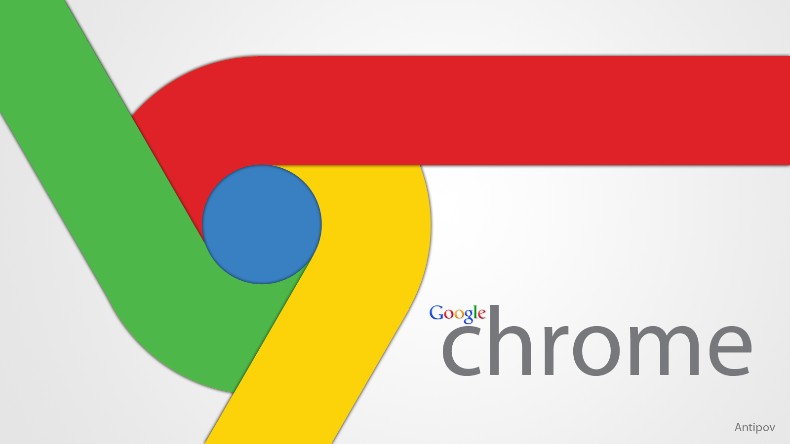 http://dl.247-365.ir/amozesh/software/chrome_history_clear/Chrome_History_Clear_01.jpg