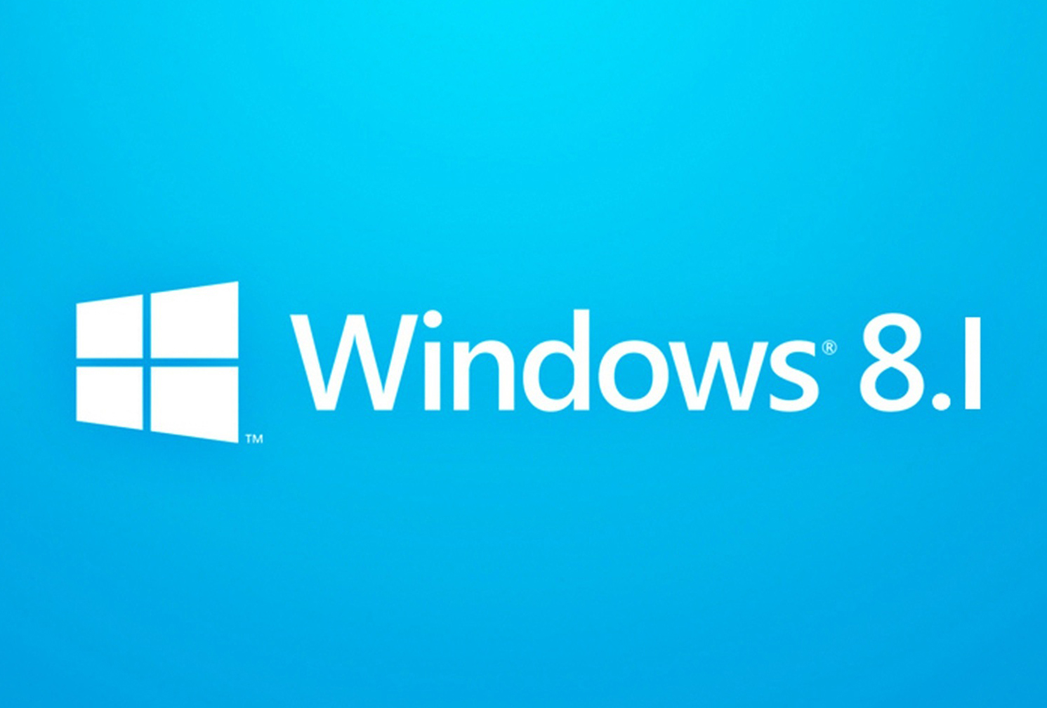 http://dl.247-365.ir/amozesh/windows/startup_windows_8.1/Startup_Windows_8.1_01.jpg