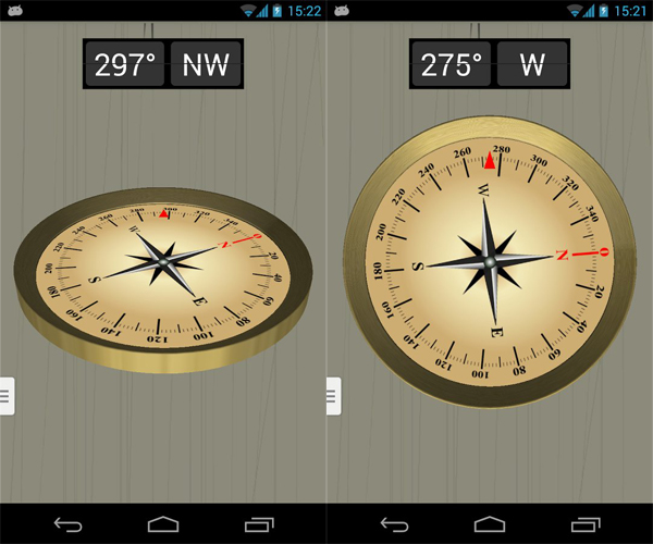 http://dl.247-365.ir/android/app/accurate_compass_v1.3/Accurate_Compass_V1.3.jpg