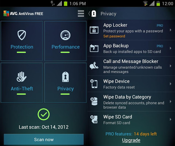 http://dl.247-365.ir/android/app/avg_antivirus_security_free_v3.1.1/AVG_Antivirus_Security_FREE_V3.1.1.jpg