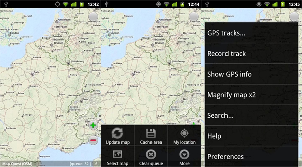 http://dl.247-365.ir/android/app/mapson_free_v2.8.3/MapsOn_Free-Offline_Map_V2.8.3.jpg