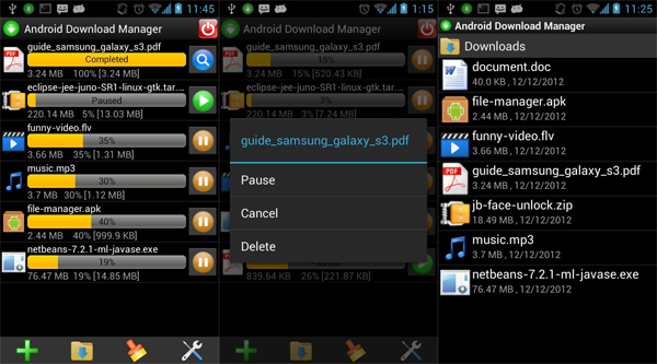 http://dl.247-365.ir/android/app/mobildev_download_manager_v1.0.9/MobilDev_Download_Manager_V1.0.9.jpg