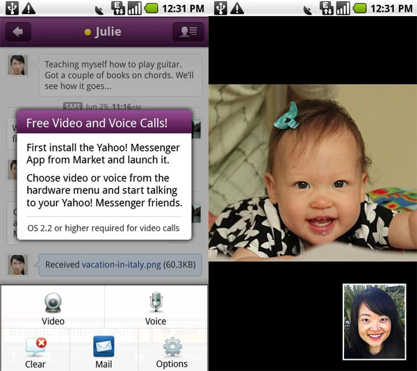 http://dl.247-365.ir/android/app/yahoo_messenger_voice_and_video_plug-in_v1.6.1/Yahoo_Messenger_Voice_and_Video_Plug-in_V1.6.1.jpg