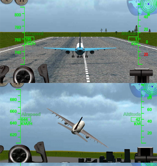 http://dl.247-365.ir/android/game/3d_airplane_flight_simulator_v1.0/3D_Airplane_Flight_Simulator_V1.0.jpg