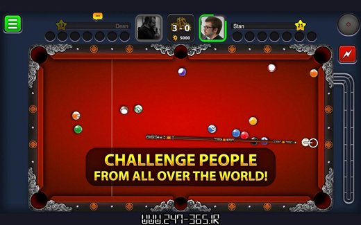http://dl.247-365.ir/android/game/8_ball_pool/8_Ball_Pool.jpg