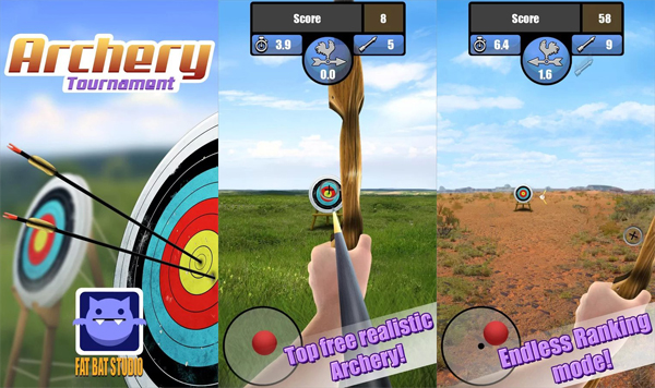 http://dl.247-365.ir/android/game/archery_v1.2.2/Archery_V1.2.2.jpg