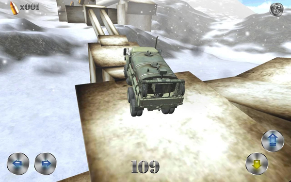 http://dl.247-365.ir/android/game/army_truck_driver_v1.1.0/Army_Truck_Driver_V1.1.0.jpg
