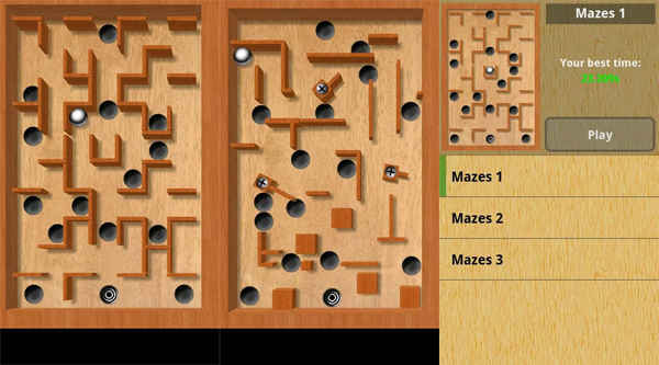 http://dl.247-365.ir/android/game/atilt_3D_labyrinth_free_v1.6.1/aTilt_3D_Labyrinth_Free_V1.6.1.jpg
