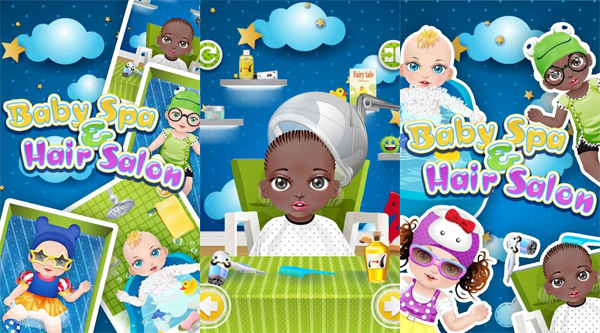 http://dl.247-365.ir/android/game/baby_spa_v1.0.1/Baby_Spa_V1.0.1.jpg