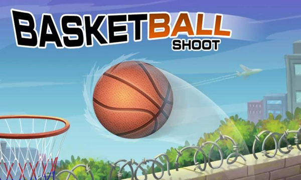 http://dl.247-365.ir/android/game/basketball_v1.13/Basketball_V1.13.jpg
