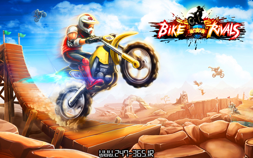 http://dl.247-365.ir/android/game/bike_rivals/Bike_Rivals.jpg
