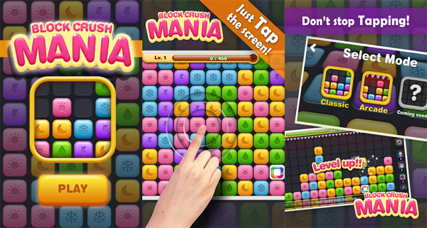 http://dl.247-365.ir/android/game/block_crush_mania_v1.2.3/Block_Crush_Mania_V1.2.3.jpg