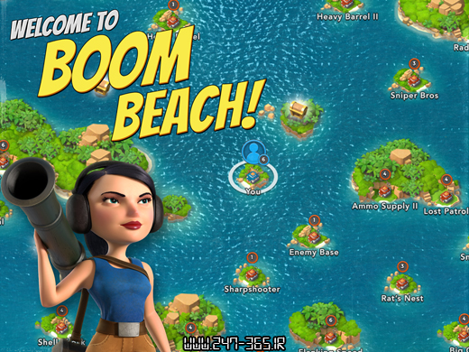http://dl.247-365.ir/android/game/boom_beach/Boom_Beach.jpg
