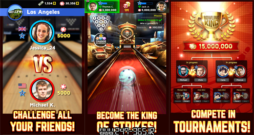 http://dl.247-365.ir/android/game/bowling_king/Bowling_King.jpg
