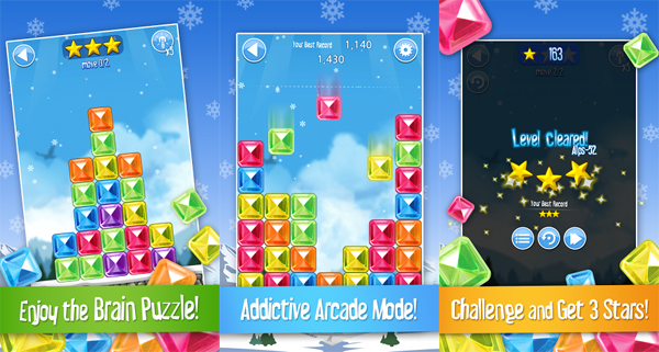 http://dl.247-365.ir/android/game/break_the_ice-snow_world_v2.8.8/Break_The_Ice-Snow_World_V2.8.8.jpg