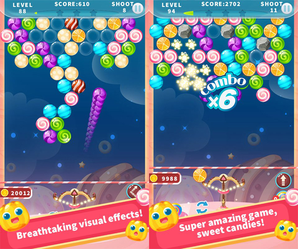 http://dl.247-365.ir/android/game/bubble_candy_v1.3.028/Bubble_Candy_V1.3.028.jpg