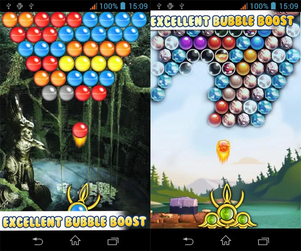 http://dl.247-365.ir/android/game/bubble_shooter_mania_v1.2/Bubble_Shooter_Mania_V1.2.jpg