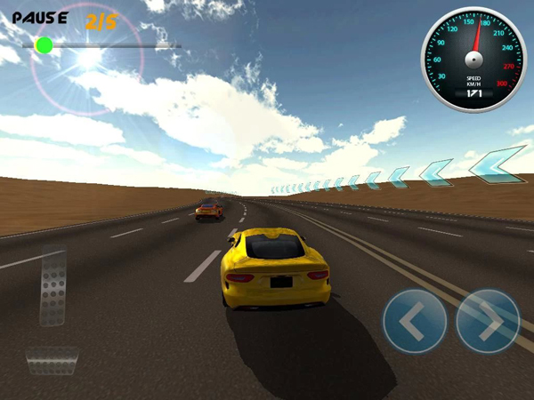 http://dl.247-365.ir/android/game/burning_wheels_3d_racing_v1.0.3/Burning_Wheels_3D_Racing_V1.0.3.jpg