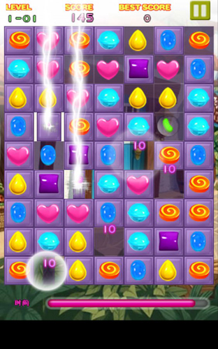 http://dl.247-365.ir/android/game/candy_mania_v12/Candy_Mania_V12.jpg