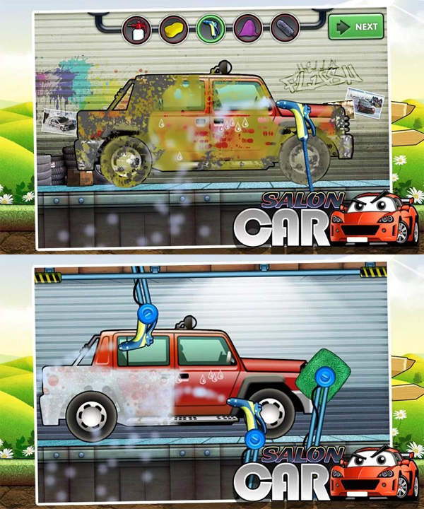http://dl.247-365.ir/android/game/car_wash_and_design_v1.0.0/Car_Wash_and_Design_V1.0.0.jpg