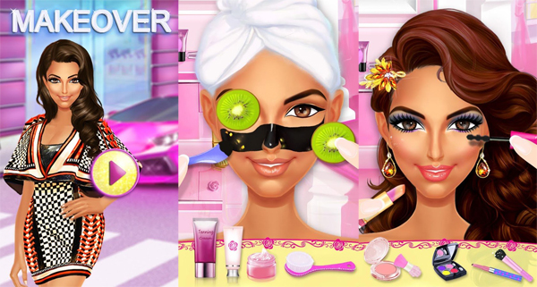 http://dl.247-365.ir/android/game/celebrity_spa-girls_makeover_v1.0/Celebrity_SPA-Girls_Makeover_V1.0.jpg