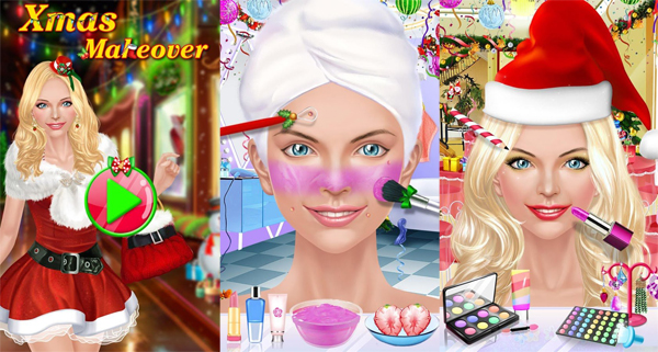 http://dl.247-365.ir/android/game/christmas_party_makeover_v1.0/Christmas_Party_Makeover_V1.0.jpg