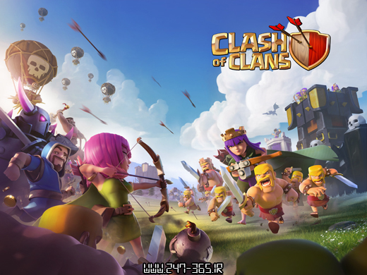 http://dl.247-365.ir/android/game/clash_of_clans/Clash_of_Clans.jpg