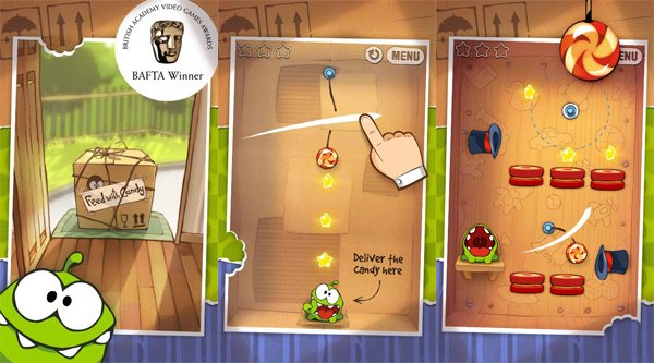 http://dl.247-365.ir/android/game/cut_the_rope_full_free_v2.4.6/Cut_the_Rope_FULL_FREE_V2.4.6.jpg