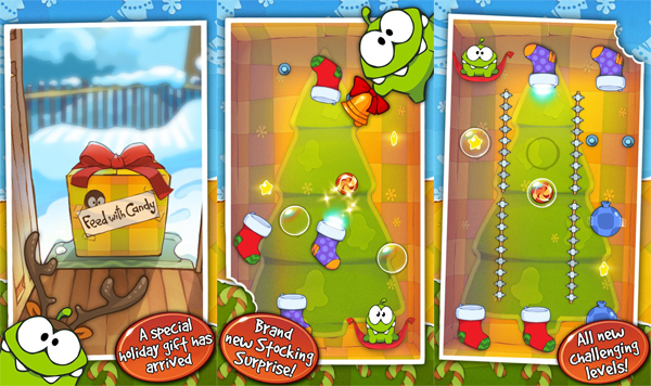 http://dl.247-365.ir/android/game/cut_the_rope_holiday_gift_v1.7.1/Cut_the_Rope_Holiday_Gift_V1.7.1.jpg