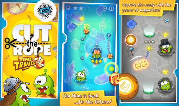 http://dl.247-365.ir/android/game/cut_the_rope_time_travel_v1.4.3/Cut_the_Rope_Time_Travel_V1.4.3.jpg