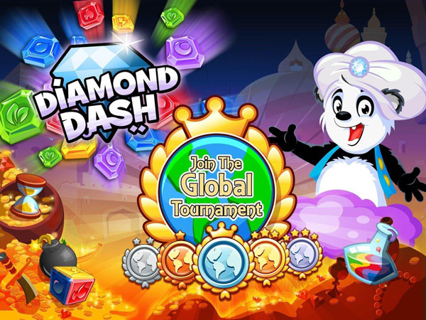 http://dl.247-365.ir/android/game/diamond_dash_v3.5.1(35112)/Diamond_Dash_V3.5.1(35112).jpg