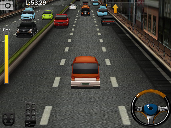 http://dl.247-365.ir/android/game/dr_driving_v1.39/Dr_Driving_V1.39.jpg