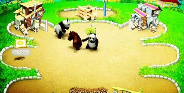 http://dl.247-365.ir/android/game/frenzy_farm_animal_v1.6/Frenzy_Farm_Animal_V1.6.jpg