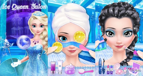 http://dl.247-365.ir/android/game/frozen_queen_salon_2_v1.0/Frozen_Queen_Salon_2_V1.0.jpg