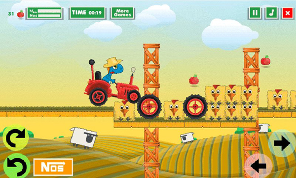 http://dl.247-365.ir/android/game/gizmo_tractor_race_v1.0/Gizmo_Tractor_Race_V1.0.jpg