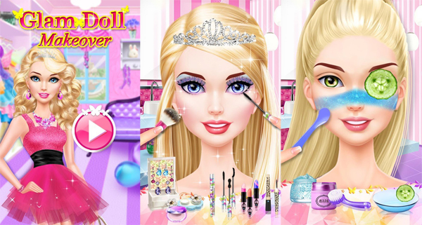 http://dl.247-365.ir/android/game/glam_doll_makeover-my_girl_v1.0/Glam_Doll_Makeover-My_Girl_V1.0.jpg