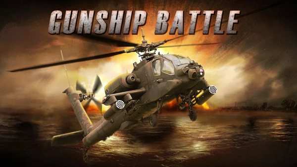 http://dl.247-365.ir/android/game/gunship_battle_helicopter_3d_v1.2.4/Gunship_Battle_Helicopter_3D_V1.2.4.jpg