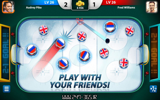 http://dl.247-365.ir/android/game/hockey_stars/Hockey_Stars.jpg