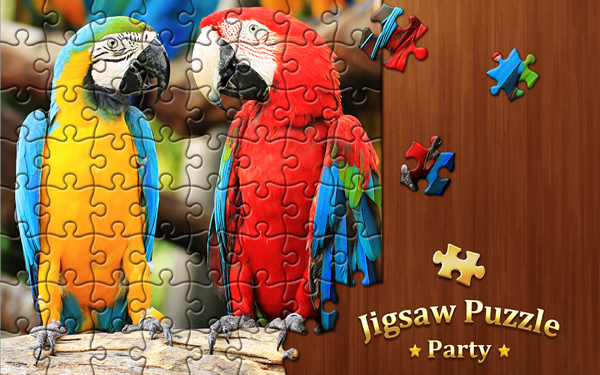 http://dl.247-365.ir/android/game/jigsaw_puzzle_party_v1.0.15/Jigsaw_Puzzle_Party_V1.0.15.jpg