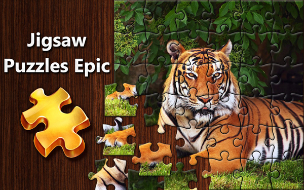 http://dl.247-365.ir/android/game/jigsaw_puzzles_epic_v1.0.9/Jigsaw_Puzzles_Epic_V1.0.9.jpg