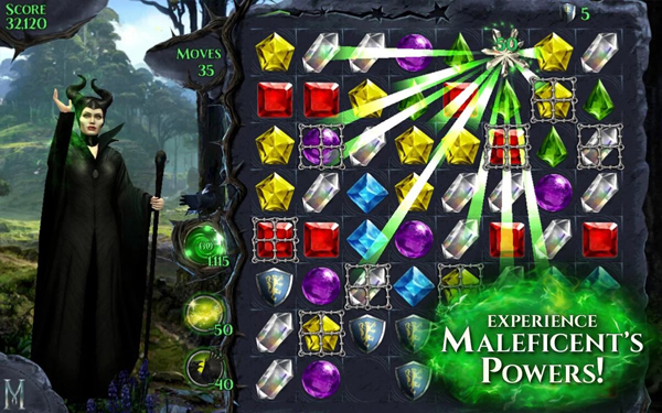 http://dl.247-365.ir/android/game/maleficent_free_fall_v1.5.5/Maleficent_Free_Fall_V1.5.5.jpg