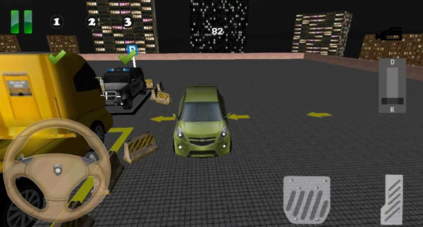 http://dl.247-365.ir/android/game/parking_3d_v1.0.8/Parking_3D_V1.0.8.jpg