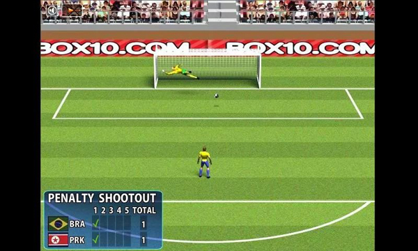 http://dl.247-365.ir/android/game/penalty_shootout_v1.0.4/Penalty_Shootout_V1.0.4.jpg