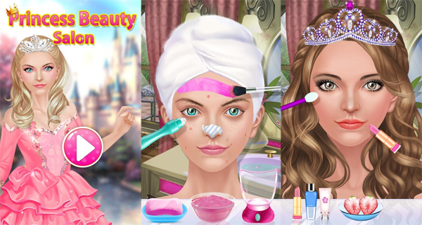 http://dl.247-365.ir/android/game/pink_princess-fashion_dressup_v1.0/Pink_Princess-Fashion_DressUp_V1.0.jpg