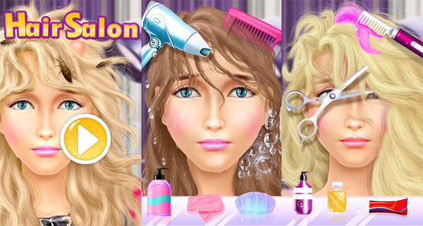 http://dl.247-365.ir/android/game/princess_makeover_hair_salon_v1.0/Princess_Makeover_Hair_Salon_V1.0.jpg