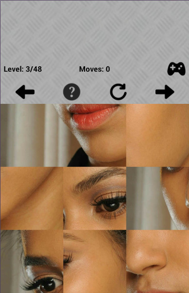 http://dl.247-365.ir/android/game/puzzle_spring_make_up_v1.0/Puzzle_Spring_Make_Up_V1.0.jpg