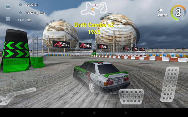 http://dl.247-365.ir/android/game/real_drift_car_racing_free_v2.5/Real_Drift_Car_Racing_Free_V2.5.jpg