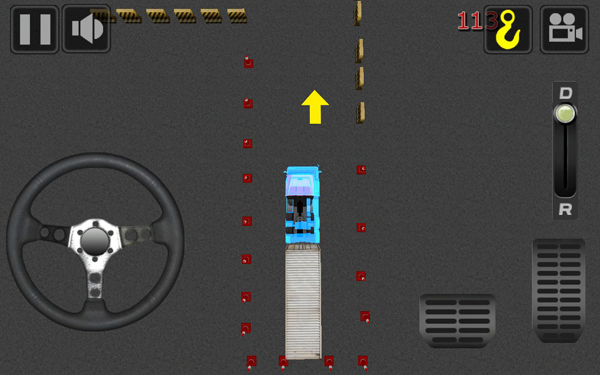 http://dl.247-365.ir/android/game/real_truck_park_3d_v1.0.10/Real_Truck_Park_3D_V1.0.10.jpg