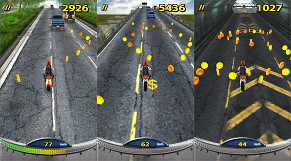 http://dl.247-365.ir/android/game/speed_moto_v1.1.7/Speed_Moto_V1.1.7.jpg
