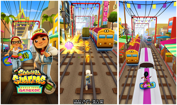http://dl.247-365.ir/android/game/subway_surfers/Subway_Surfers.jpg